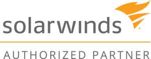 sw_partner_logo_RGB